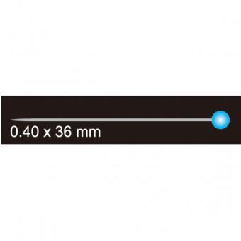 Knott para tuercas 4/x Set de rodamientos Knott 47305/V Almacenamiento 64//34/x 37/mm