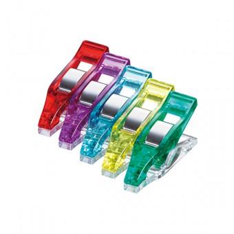 Clover mini wonder clips