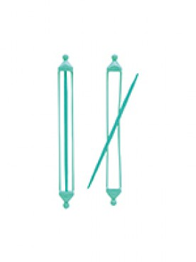 clover 3006 double end stitch holders
